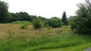 Grundstück in Hansestadt Bremen