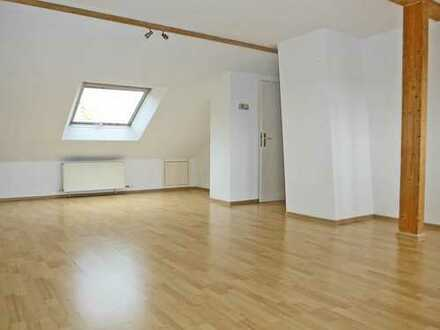 5995 - Charmante 2-Zimmerwohnung in zentraler Lage von Durlach!