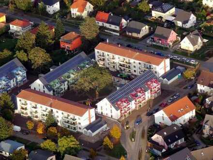 1 Zimmerwohnung - Nähe Bahnhof - PROVISIONSFREI