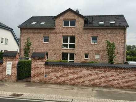 3 Zimmer Wohnung mit Seeblick in Ketzin Brückenkopf 