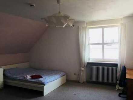 WG- Zimmer im Herzen Passaus zu vermieten