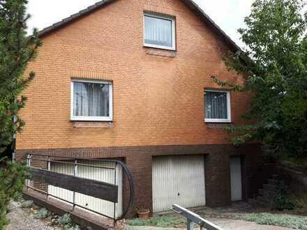 Schönes Haus mit neun Zimmern in Peine (Kreis), Vechelde, Ortsteil Köchingen