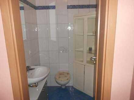 Ich biete ein Zimmer in wunderschöner Maisonettewohnung!