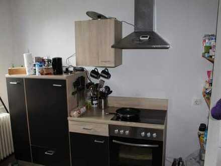 Schöne 3 Zimmer Wohnung in Stadtvilla in Bestlage von DEL!