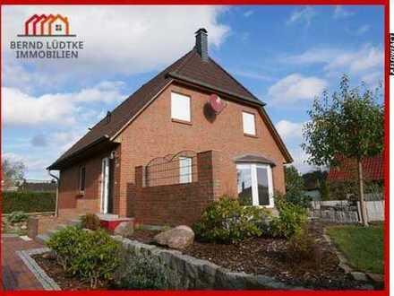 7 Zimmer großes Raumwunder in Dorf Mecklenburg zu verkaufen!