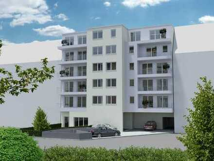 TOP Preis !!Neubau Etagenwohnung im 4 OG mit hochwertiger Ausstattung