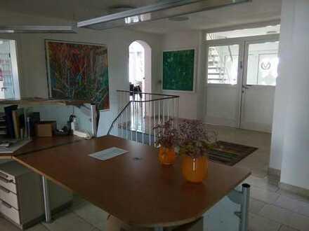 Repräsentative Büros in Bad Dürkheim