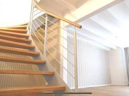 1.320 €, 115 m², 3 Zimmer