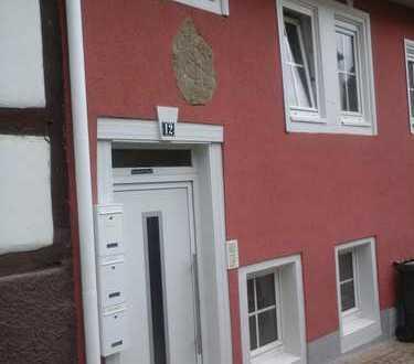 20 qm Zi in 2-er WG in Mosbach Innenstadt Top Lage