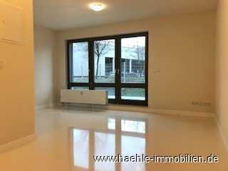 großzügiges 1 Zimmer Apartment mit Terrasse in Uninähe!