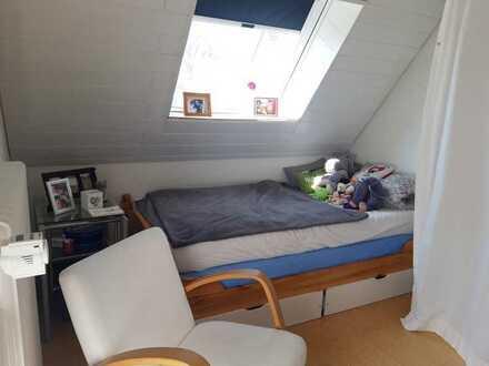 10 qm Zimmer in Gremmendorf