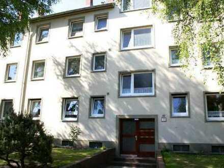 Wir modernisierten für Sie! Top Wohnung im schönen Neuengroden!