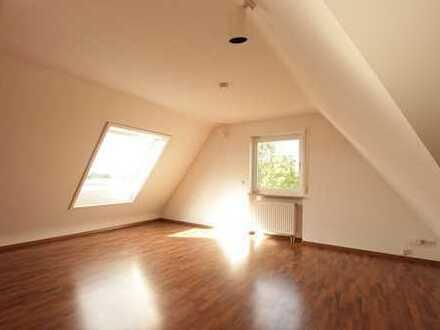 1.200 €, 140 m², 4,5 Zimmer