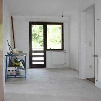 3,5 Zimmerwohnung mit Terrasse in ruhiger Lage