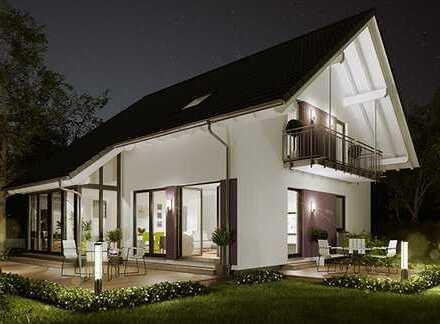 Doppelhaushälften zum Knallerpreis