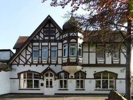 Restaurant auf 4900 m² großem Grundstück zwischen Münster und Telgte