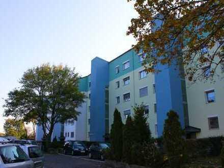1 ZW Maintal-Dörnigheim