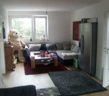 11m² Zimmer in 3er WG in Marl