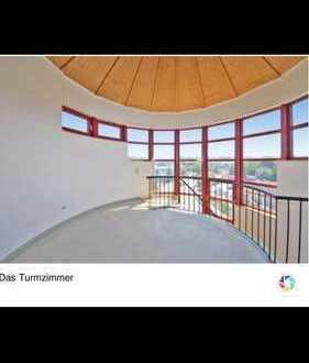 299.000 €, 109 m², 3,5 Zimmer