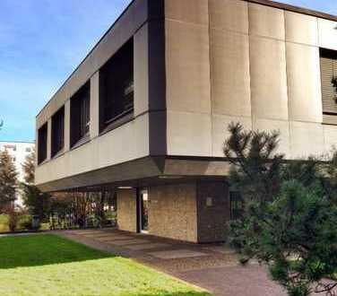 12 Zimmer Büro bzw. Gewerbeflächen in Germering mit 320 m² zu vermieten