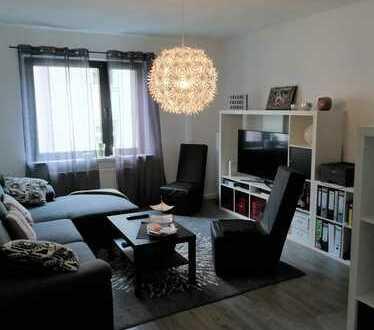 Nachmieter für eine neuwertige 3-Zimmer-Wohnung zur Miete in Bochum-Weitmar gesucht