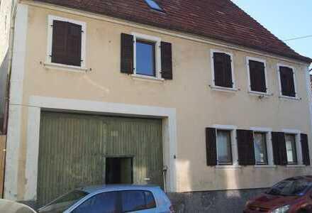 Haus mit sechs Zimmern in Germersheim (Kreis), Zeiskam
