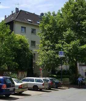 Dortmund-West, Lange Str., EG-Appartm.