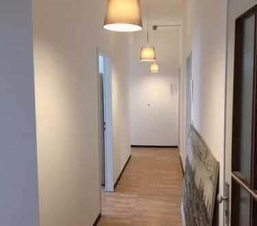 WG- Zimmer mit 15 m² in Augsburg / Lechhausen zu vermieten
