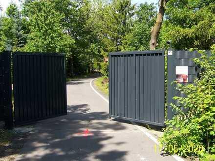 zu Verkaufen 13399 m² in 45307 Essen Grenze 44866 Wattenscheid https://youtu.be/0FB7zCGj_GE