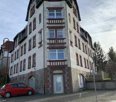 Sehr schönes Mehrfamilienhaus in ruhiger Lage zu verkaufen.