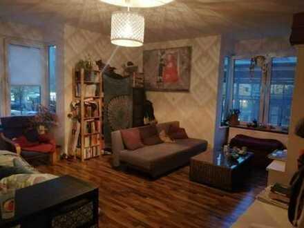 Schöne, helle Wohnung in der Nordstadt !Offene Besichtigung! Termine siehe Beschreibung