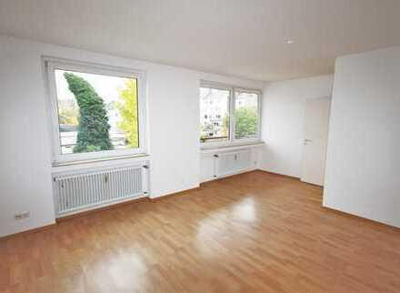 Top-WG-Wohnung in der Aachener Innenstadt!