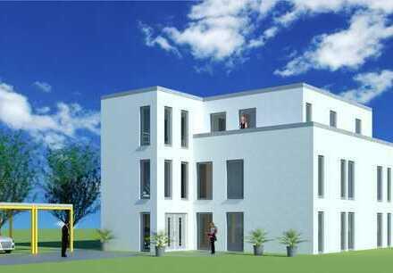 5 Exklusive Eigentumswohnung (67m² - 107 m²) in sehr guter Wohnlage von Hamm-Rhynern