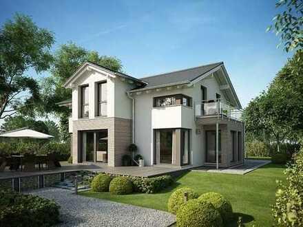 Unser Meisterhaus - Perfekt bis ins Detail