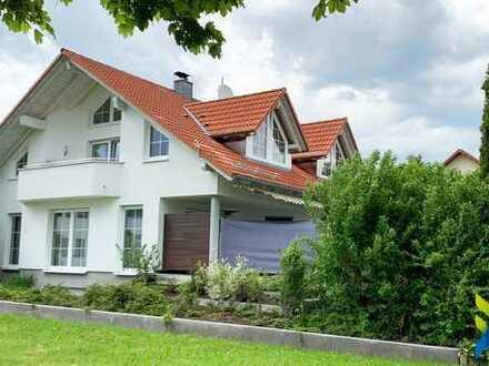 Ihr Traumhaus in Römerstein-Donnstetten