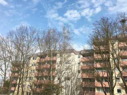 Freie 2-Zimmer-Eigentumswohnung in Schwieberdingen