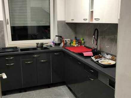 WG Zimmer in Herrenbach/Spickel 34qm super Lage - gerne auch von Jobcenter