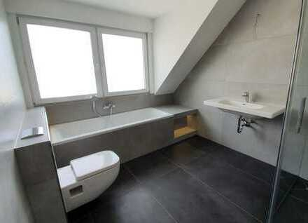 Frisch renovierte Wohnung bezugsfertig / Direkt vom Eigentümer