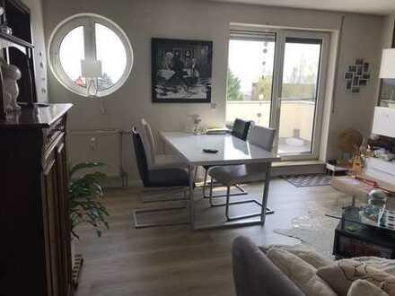 149.500 €, 68 m², 3 Zimmer