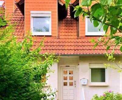 Cosy Townhouse Bad Homburg * Familienfreundliches RH (Accadis Intl. School, FIS)
