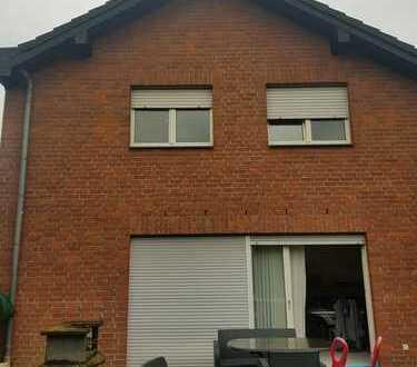 Einfamilienhaus in bevorzugter Top lage in Duisburg