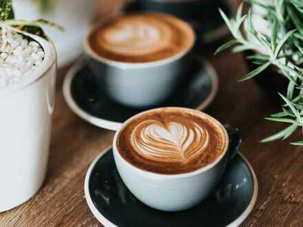 Cafe-Restaurant übernehmen