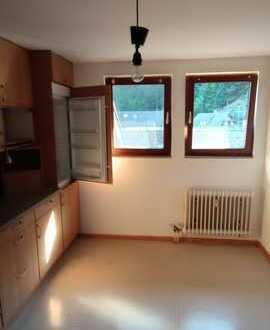 Zentrale 4 Zimmer Wohnung in Schönau
