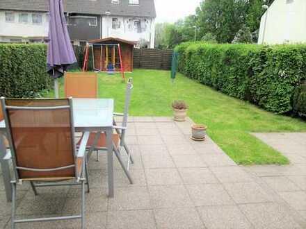 Haus mit drei Zimmern in Essen, Altenessen-Süd