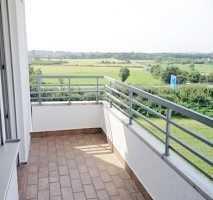 +++Das könnte Ihr neues Zuhause sein: Moderne 1 ZW mit Balkon und EBK+++
