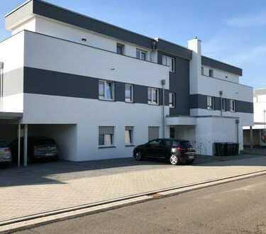 *** Penthause-Wohnungen im Neubau in zentraler Umgebung ***