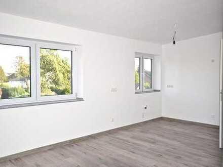Schönes Haus mit fünf Zimmern in Köln