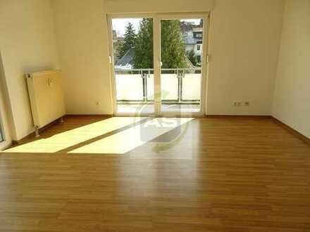 +++ DG-Familienwohnung in Niederplanitz +++