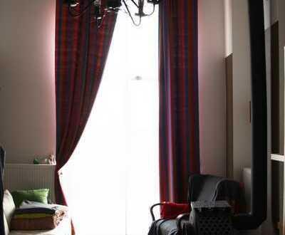 Attraktive 3-Zimmer-Wohnung zum 01.08.20 in Radensleben