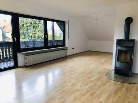 800 €, 110 m², 3,5 Zimmer
